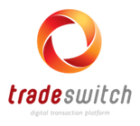 TradeSwitch