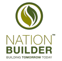 MobileData joins Nation Builder